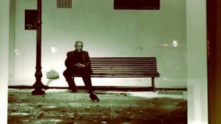 Steven Kristopher-Please Tell Me (OFFICIAL VIDEO-HD)