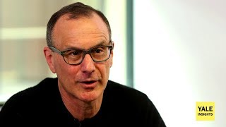 James Baron: Can a Company Succeed without a Hierarchy?