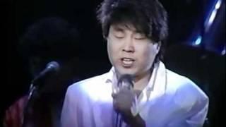 조용필 - 한오백년 (1983)