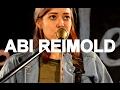 Abi Reimold -