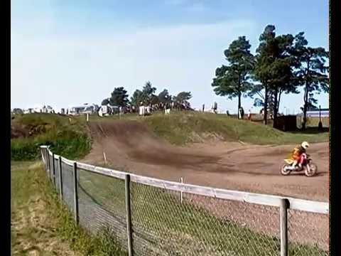 48 års racet 48 års racet motocross pre90/EVO/klass 7   YouTube 48 års racet