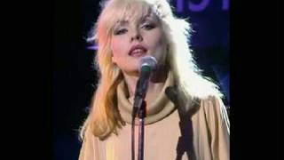 Debbie Harry - Liar Liar (LP Version)