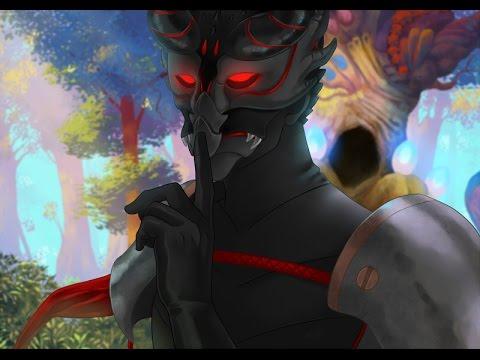 Eldarya episode 4 illustration 2 comment l 39 avoir youtube for Eldarya episode 5 chambre