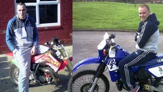 Thieves busted after posting pictures stolen luxury bikes; Thief steals fake gold - Compilation