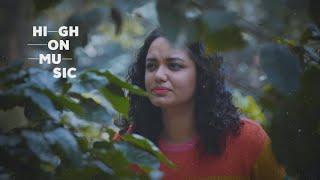 Tu Mile Dil Khile - Jyotsna Radhakrishnan - High on Music