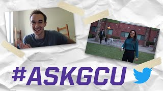 What Can the ACE Centers Do for You? | #ASKGCU Grand Canyon University