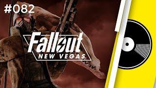 Baixar Fallout: New Vegas | Full Original Soundtrack
