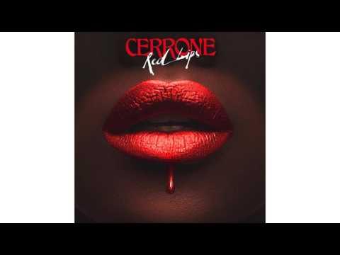 Cerrone - Ain't No Party (feat. Kiesza)