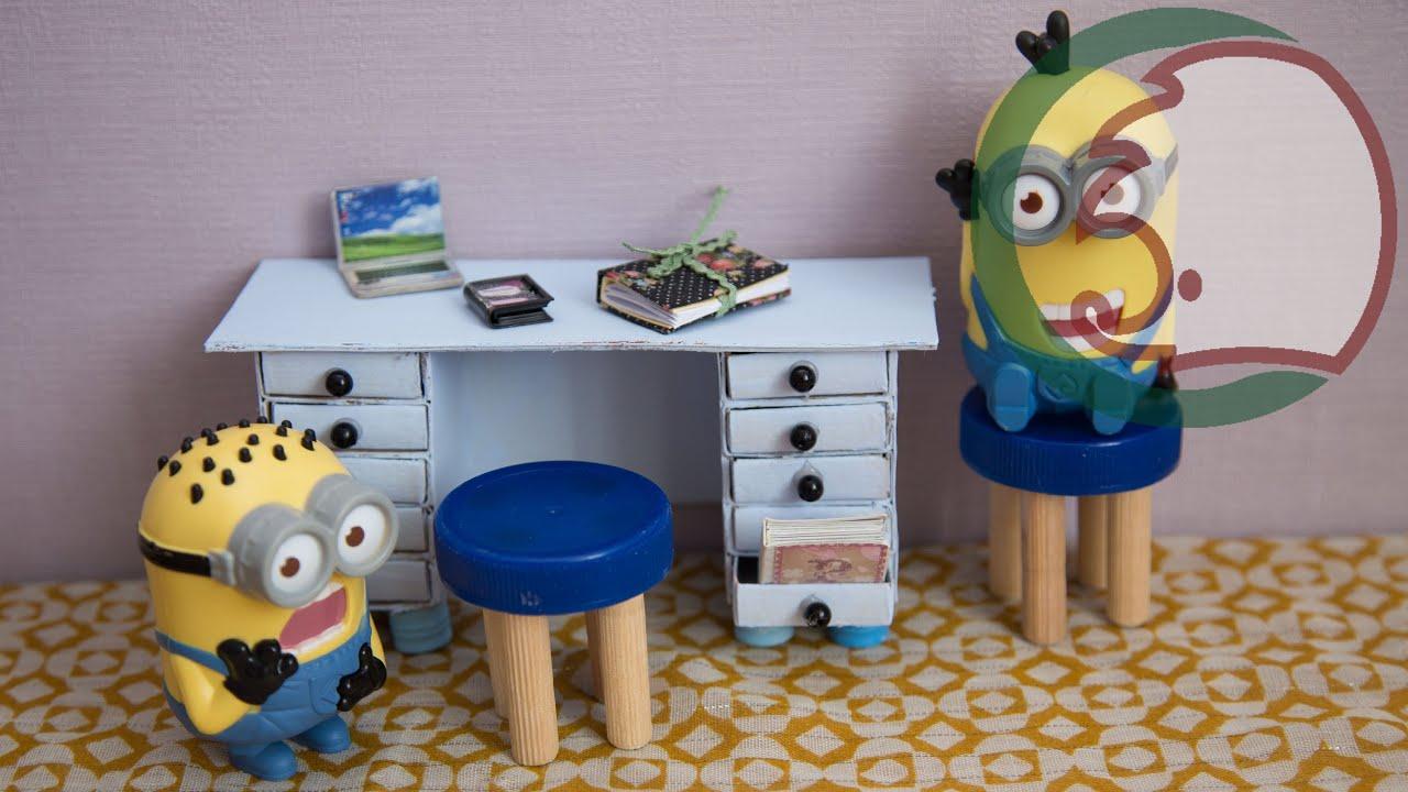 Купить или заказать деревянный винтажный письменный стол с тумбочкой в стиле прованс в интернет-магазине на ярмарке мастеров. Столешница.