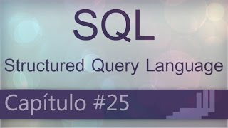 SQL SELECT - 25 - Ejercicios SELECT - [ PARTE 7/8 ]
