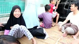 Download Lagu Pergi Silaturahmi Ke Tempat Saudara Saat Idul Fitri mp3