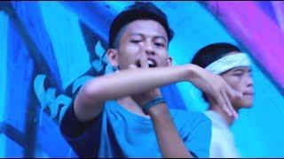 Pinno Q Yow - KALEMBAE [Official Music Video]