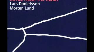 ULF VAKENIUS- So Tender (K.Jarrett)