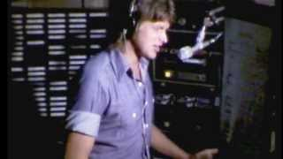WMAK Coyote McCloud Oct. 22 1973 (Part 1 of 2)