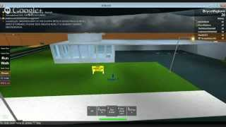 Roblox severe weather 1-2-2015