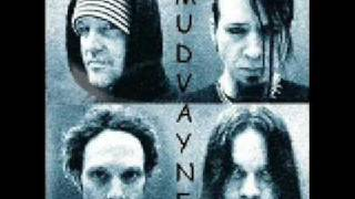 Mudvayne: King Of Pain