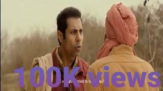 💕 Punjabi Comedy Scene 💕 | Binnu Dhillon | Angrej | New WhatsApp Status Funny Video 2018