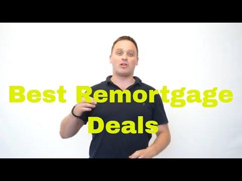 best-remortgage-deals-|-episode-81