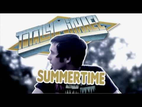Totally Michael - Summertime