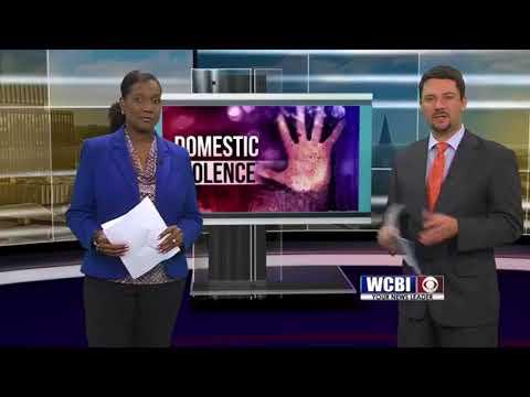 WCBI 6 NEWS
