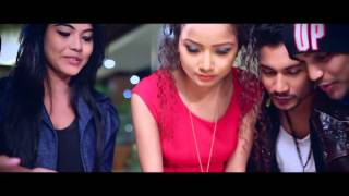Heart Song   AA PAAS AA (Official)