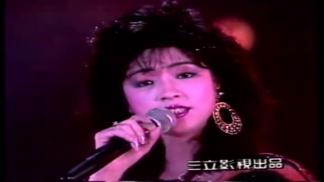 豬哥亮歌廳秀 第21集 - YouTube