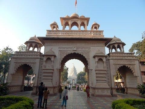 Maharashtra Tour - 3