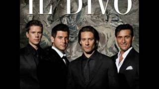 Watch Il Divo Lalba Del Mondo video