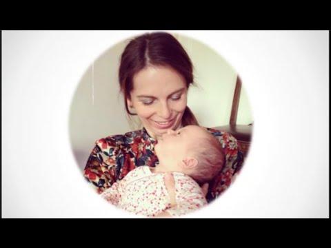 Продукт Недели - Заработок на Видео Альбомах от 120 000 Рyблей в Месяц