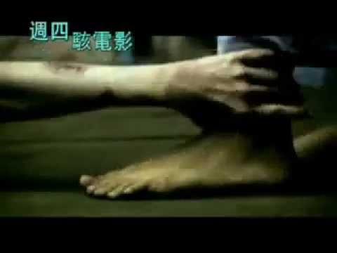 [緯來電影] 香頌鬼屋The House - 緯來十月周四駭電影 10/25 23:10