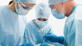 عالم رؤى - تفسير رؤية العمليات الجراحية في المنام