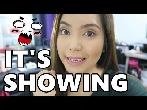 IT'S SHOWING! (July 6-7, 2016) - saytioco