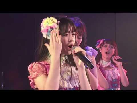 JKT48 -  Bingo @ AKB48 Theater ~Balas Budi Haruka Nakagawa untuk JKT48~