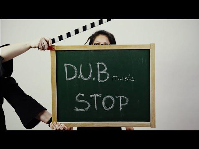 D.U.Bmusic - STOP