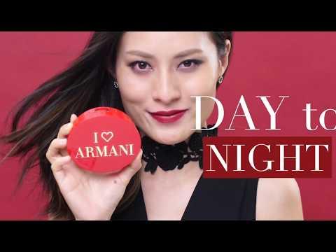 大熱的星級單品【當天出貨】暑假派對必備item I LOVE GIORGIO ARMANI亞曼尼彩盤 眼影盤