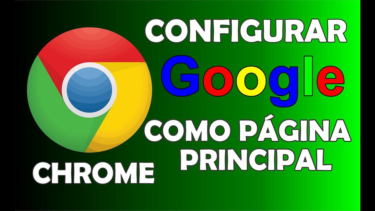 Google.Dfe