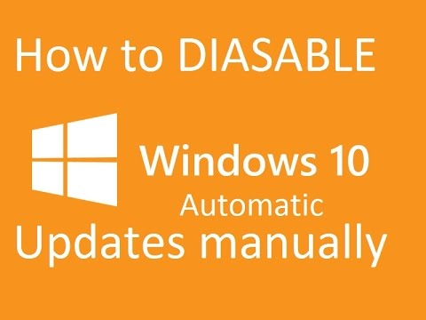 Windows 8.1 Automatic Updates - Microsoft Community