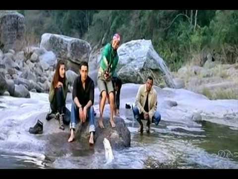 Khudaya ve Remix  by...www.mayajaal.co.in