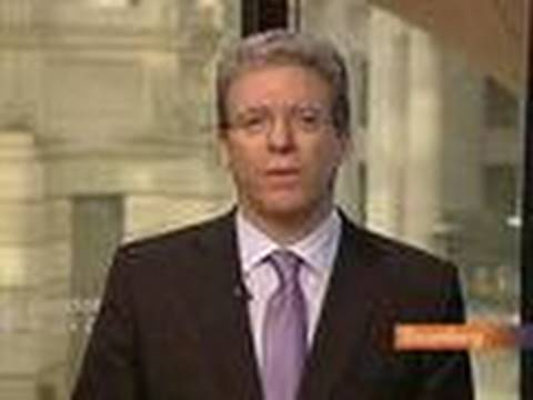 Albanese Says Be Ready for Commodity Demand Volatility: Video