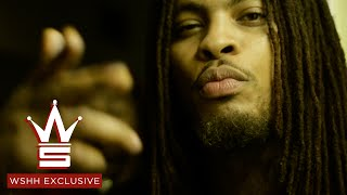 "Chaz Gotti ""Paranoid"" Feat. Waka Flocka Flame & Gucci Mane (WSHH Exclusive - Official Music Video)"