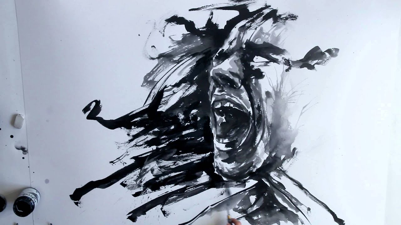Falling Apart Wallpaper The Pain Of Cluster Headache Youtube