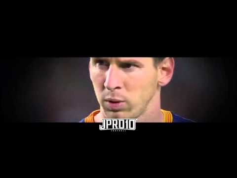 Barcelona vs Levante 4-1 All Goals Resumen Completo