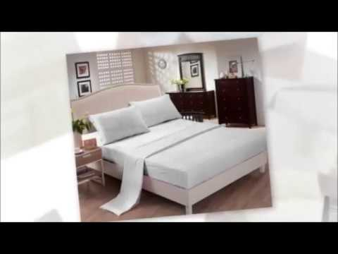 King size fitted sheet dimensions uk