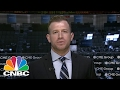 An Anomaly For Gold, Stocks And The Dollar | Trading Nation | CNBC