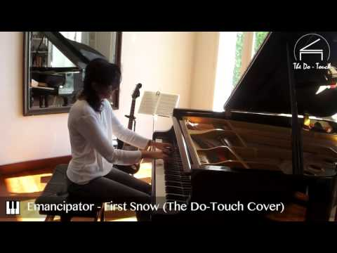 Emancipator  First Snow The DoTouch Piano