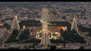 Deepam Malai Mele    Anuradha Sriram   Tamil Devotional