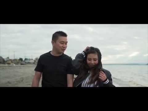 Tony Xiong - Nyiam Koj (Official Music Video) thumbnail