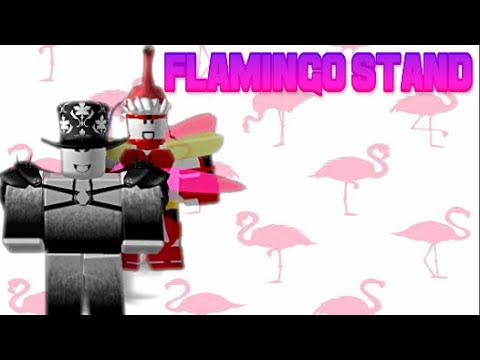 Roblox How To Use Xester The Card Master