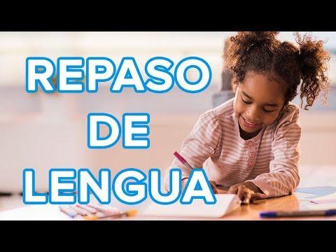 repaso-de-lengua-para-niños-|-lectura,-escritura-y-ortografía-🤓