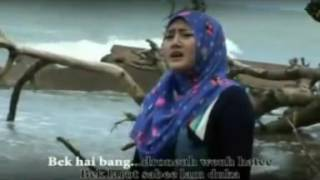 Lagu Aceh Terbaru 2016  Penyesalan Hatee